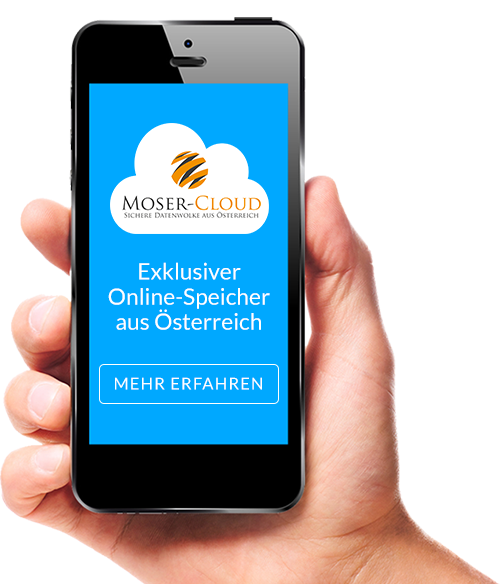 Moser-Cloud